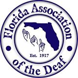 florida-association-of-the-deaf